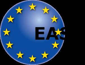 EASO logo