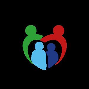 Logo CRW
